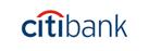 Citibank PLC