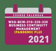 Calendar_2021_WSQ_BCM_Pandemic Flu