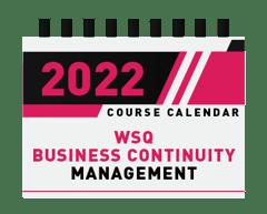 Calendar_2022_WSQ_Business Continuity Management