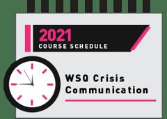 WSQ CC_Course_Schedule