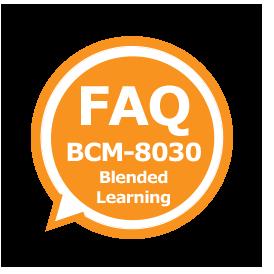 FAQ_BlendedLearning_BCM8030