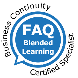 FAQ_BlendedLearning