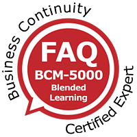 FAQ_BlendedLearning_BCM5000