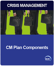 IC_CM_CM Plan Components