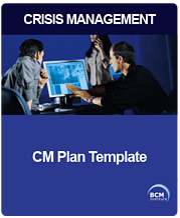 IC_CM_CM Plan Template