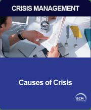 IC_CM_Cause of Crisis