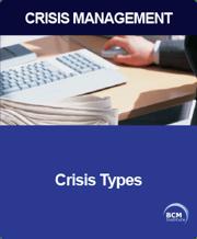 IC_CM_Crisis Types