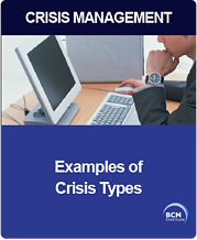 IC_CM_Example of Crisis Types