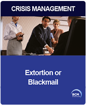 IC_CM_Extortion or Blackmail