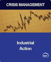 IC_CM_Industrial Action