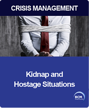 IC_CM_Kidnap and Hostage Situations