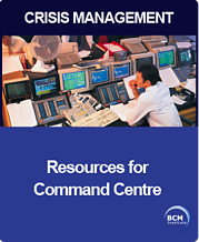 IC_CM_Resources for Command Centre