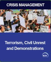 IC_CM_Terrorism Civil Unrest