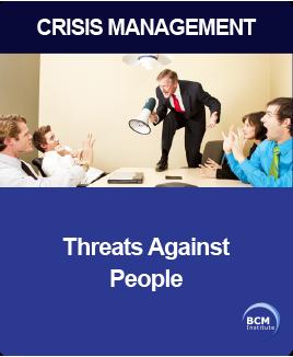 IC_CM_Threat Against People