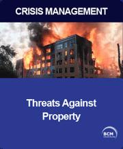 IC_CM_Threat Against Property