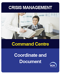 IC_CM_Command Centre_Coodinate and Document