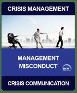 IC_CM_CC_Management Misconductt