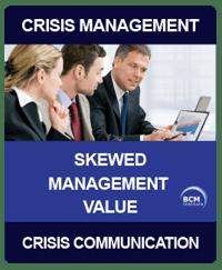 IC_CM_CC_Skewed Management Valuee