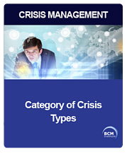 IC_CM_Crisis Type_Category of Crisis Type