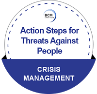 IC_CM_Action Steps for Threats Against People