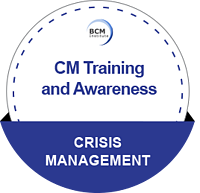 IC_CM_CM Training and Awareness