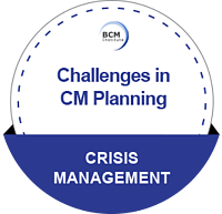 IC_CM_Challenges in CM Planning