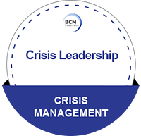 IC_CM_Crisis Leadership