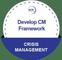 IC_CM_Develop CM Framework