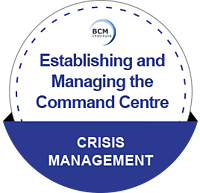 IC_CM_Establishing and Managing the Command Centre