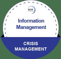 IC_CM_Information Management