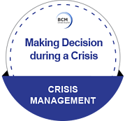 IC_CM_Making Decision during a Crisis
