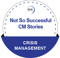 IC_CM_Not So Successful CM Stories