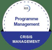 IC_CM_Programme Management