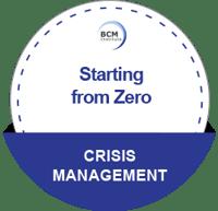 IC_CM_Starting from Zero