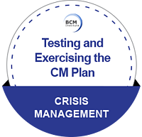 IC_CM_Testing and Exercising the CM Plan