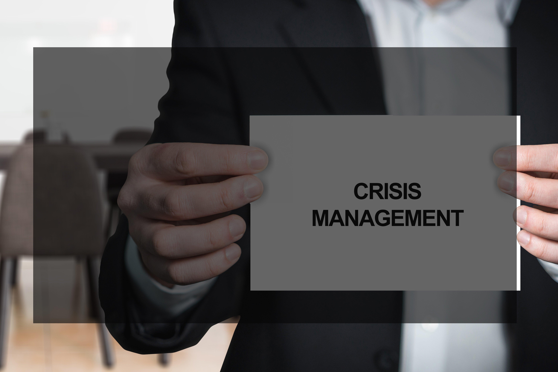BGBann_Crisis Type_Crisis Management