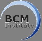 BCMI Logo