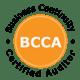 BCCA-1-1