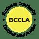 BCCLA-2