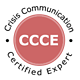 CCCE-2