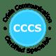 CCCS-1