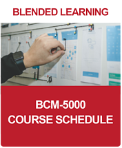 BL_BCM-5000_CourseSchedule