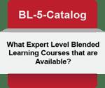 IC_BL-5-Catalog