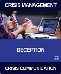 IC_CM_CC_Deception