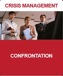 IC_CM_Confrontation