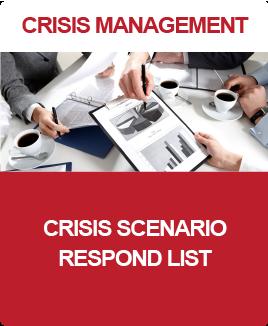 IC_CM_CrisisScenario