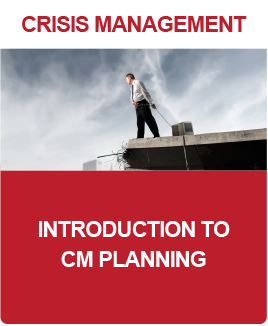 IC_CM_IntroductionCMPlanning
