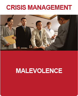 IC_CM_Malevolence