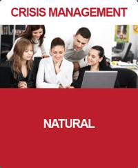 IC_CM_Natural