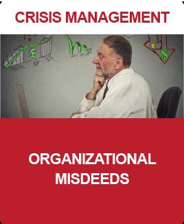 IC_CM_OrganizationalMisDeeds